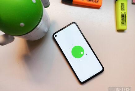 Android 12 podría tener ya fecha de lanzamiento según una filtración 11