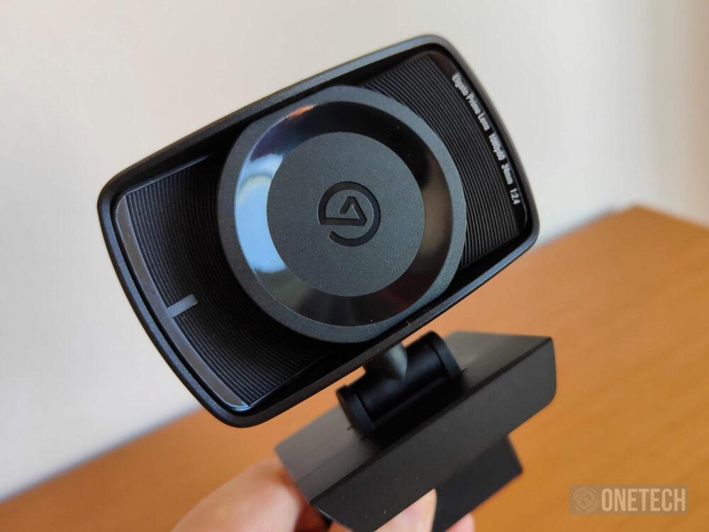 Facecam, ponemos a prueba la nueva cámara de Elgato - Análisis 6