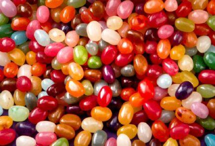 Google descontinua los Servicios de Google Play para Jelly Bean 3