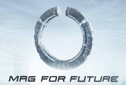 Realme anuncia un evento donde presentará sus cargadores MagDart y el Realme Flash con carga magnética inalámbrica 13