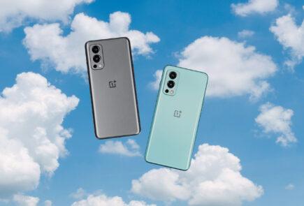 OnePlus Nord 2 5G una evolución para mejorarlo todo 2