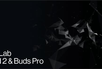 Los nuevos OnePlus Buds Pro se confirman y pronto podríamos verlos 3