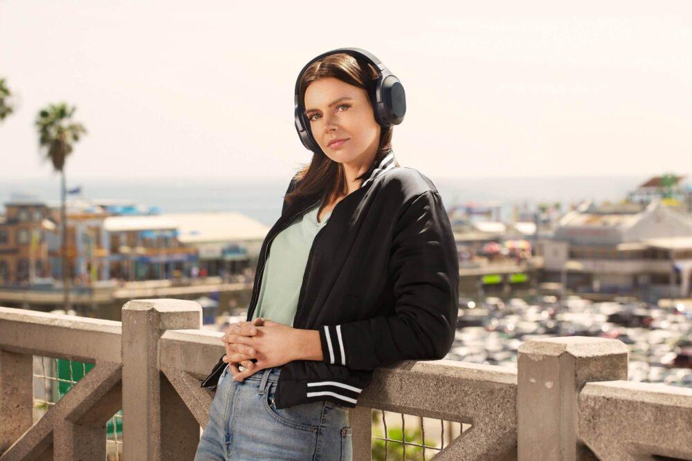Razer Barracuda X, nuevos auriculares inalámbricos y multiplataforma para cualquier ocasión 1