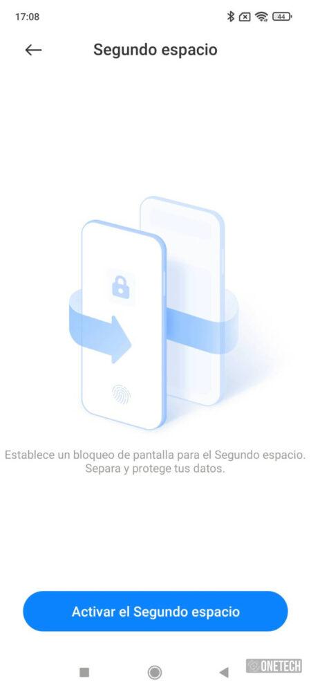 Redmi Note 10S, una apuesta más por la gama media - Análisis 29