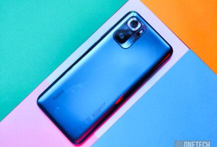Redmi Note 11 y Note 11 Pro: se filtran sus especificaciones apuntando a un próximo lanzamiento 3