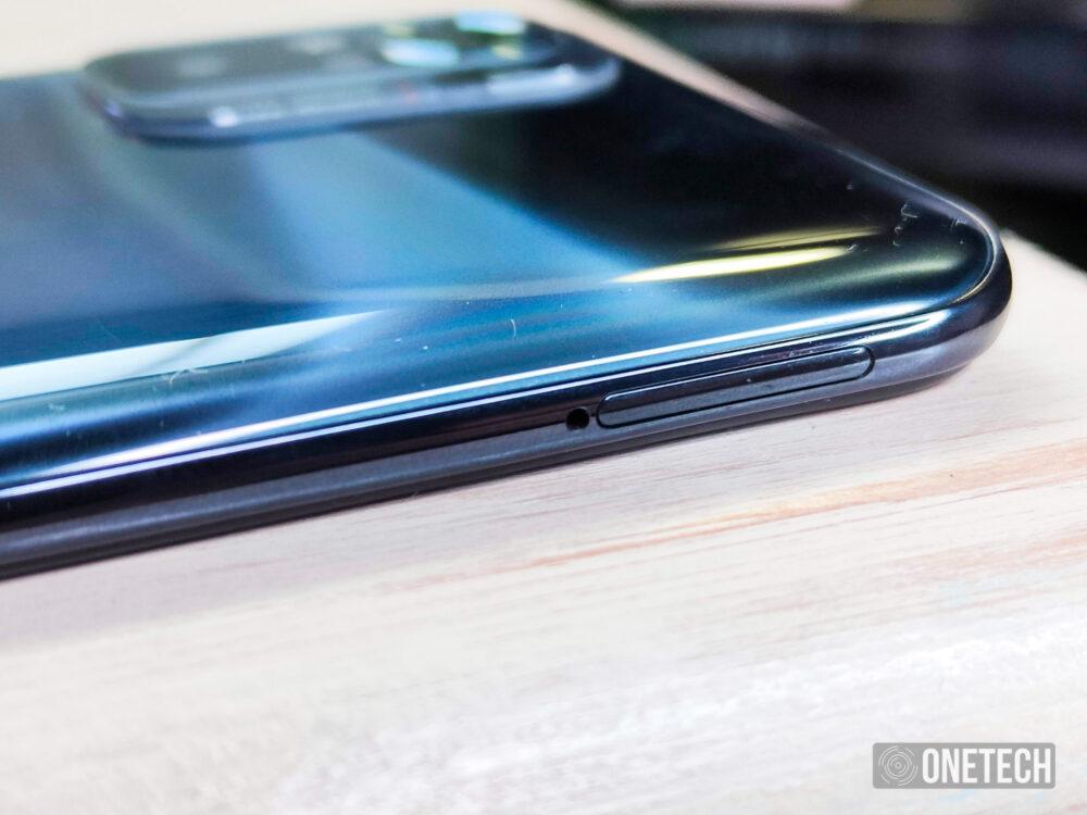 Redmi Note 10S, una apuesta más por la gama media - Análisis 5