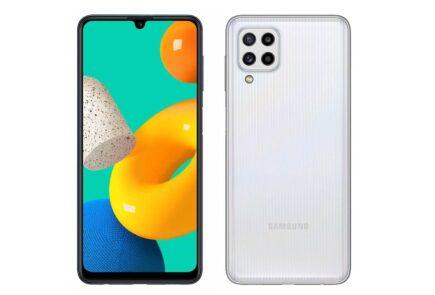El Samsung Galaxy M32 llega a España con pantalla a 90Hz y oferta de lanzamiento 2