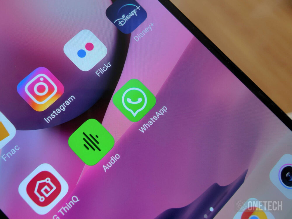 WhatsApp prepara mejoras para los mensajes temporales 1