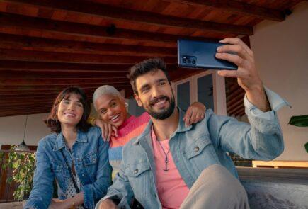El Moto G60s llega a España con pantalla a 120 Hz y carga de 50W por menos de 250€ 4