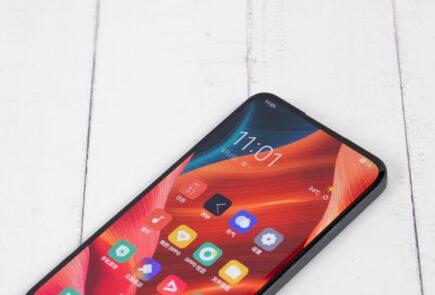 La primera tablet de OPPO llegaría a principios de 2022 4