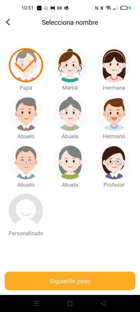 Imoo Watch Phone Z6, probamos el reloj para estar siempre en contacto con tus hijos - Análisis 36