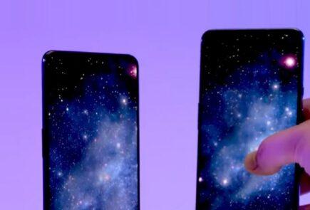 El OnePlus Plegable no era más que un troleo a Samsung para promocionar el OnePlus 9 2