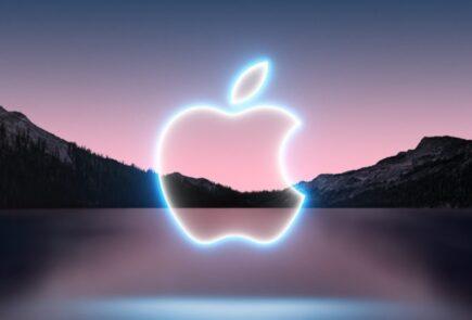 Como ver en directo el evento de Apple y la presentación de los iPhone 13 1
