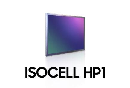 ISOCELL HP1: Samsung presenta su primer sensor de 200 megapíxeles para móviles 10