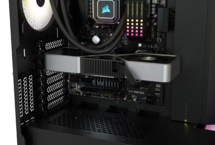 Corsair lanza sus nuevas SSD Gen4 MP600 PRO XT M.2 NVMe con hasta 4TB de capacidad 3