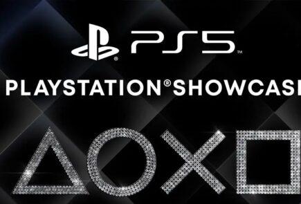 PlayStation Showcase 2021: estas son todas las novedades presentadas con sus trailers 1