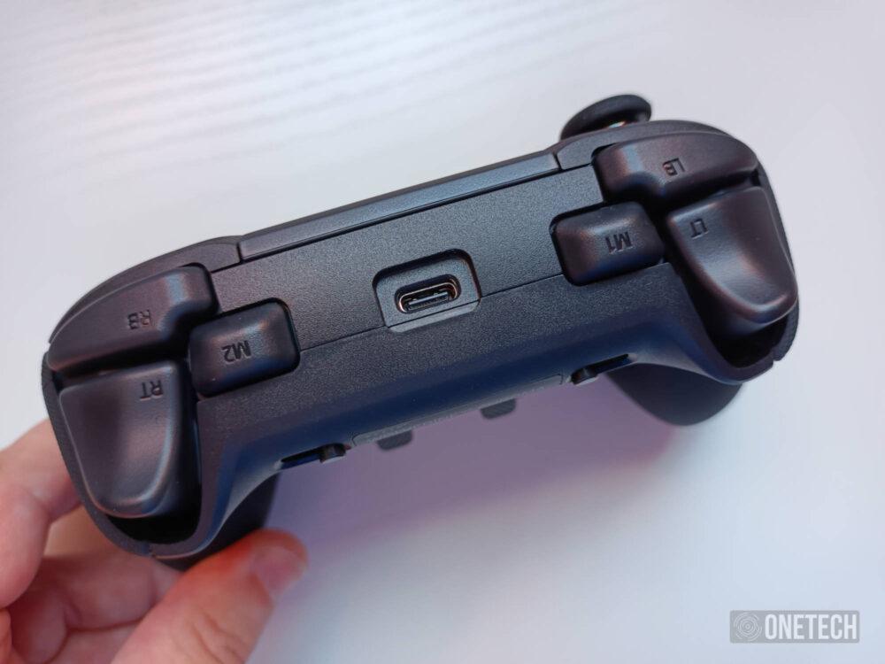 Razer Wolverine V2 Chroma para Xbox y PC - Análisis 7