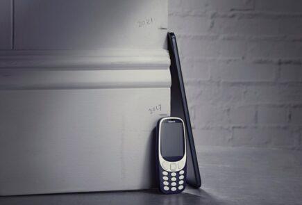 Nokia presentará una tablet el 6 de Octubre 2