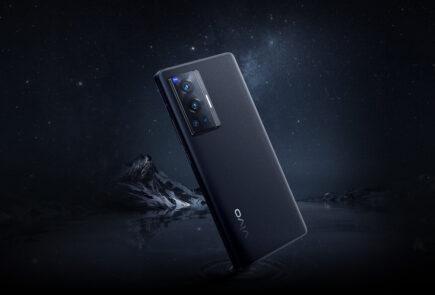 Vivo X70 y Vivo X70 Pro, la renovación de la gama alta de Vivo es oficial 34