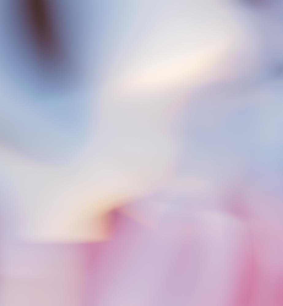 Ya puedes descargar los fondos de pantalla de los Google Pixel 6 [Actualizado con más fondos] 36