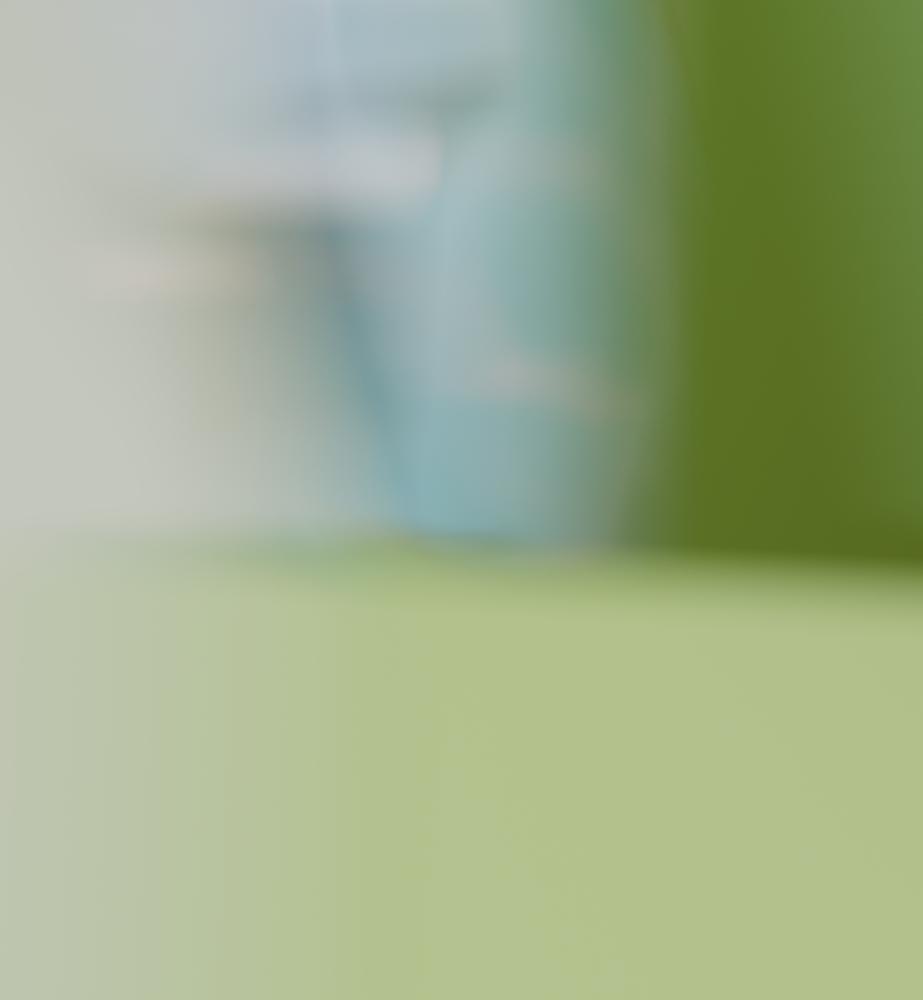 Ya puedes descargar los fondos de pantalla de los Google Pixel 6 [Actualizado con más fondos] 33