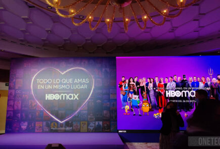 HBO Max llega a España apostando fuerte por el contenido nacional: todo lo que debes saber 3