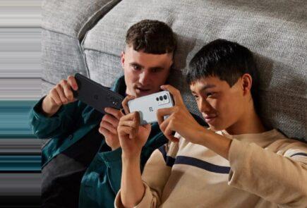 El OnePlus 9RT es oficial con Snapdragon 888 y carga de 65W 1