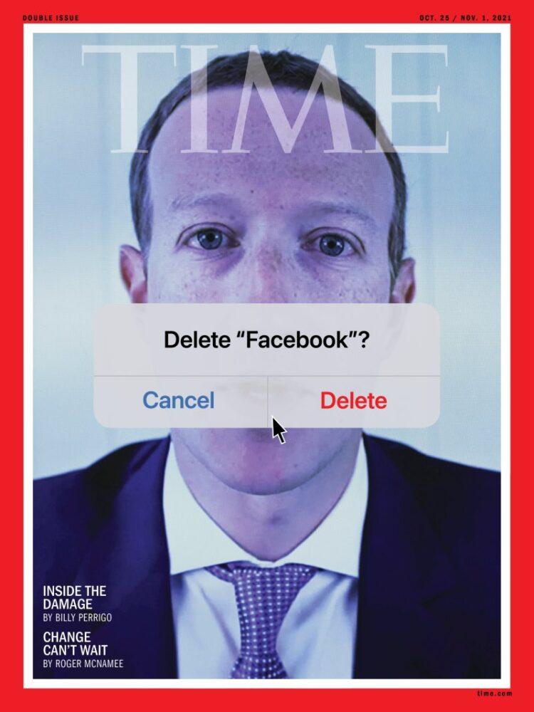 Ilustración de TIME (Fuente de la foto: Getty Images)