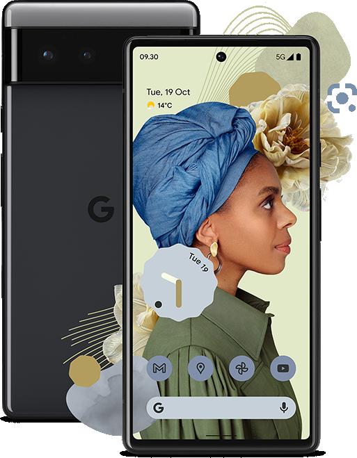 Pixel Pass, el plan de Google para crecer en el mercado de los smartphones