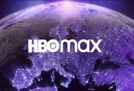 ¡HBO Max al 50% de por vida! una oferta que no puedes desaprovechar 2